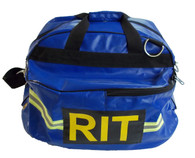 Combo RIT Rope & Tool Bag
