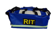 RIT Equipment Bag with carry strap