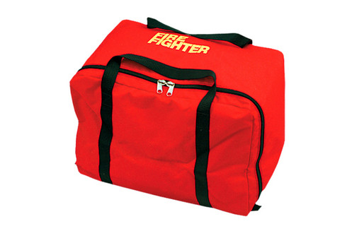 Extra Large Turnout Gear Bag with Logo