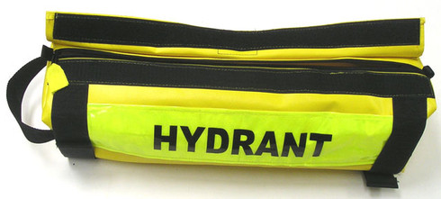 Side of Hydrant Bag
