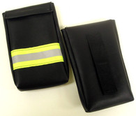 Belt Tool Pouch in black
