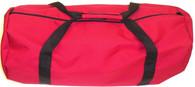 Personal Duffel Bag