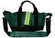 Hurst Rabbit Tool Carry Bag