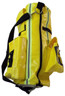 Yellow RIT / FAST bag