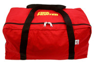 RB Fab: 198 XXX Supersized Gear Bag