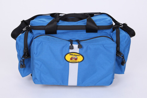 RB A500X Intermediate II Trauma Bag