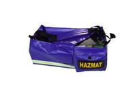 H3533 Hazmat Utility Bag