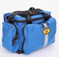 Pacific Coast ALS Combo Kit