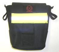 Atlantic Premium Bail Out Bag