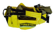 Wildland Forestry Hose Pack