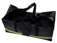 Big City Blitz Hose Bag