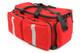 Pacific Coast A600X-B Medic Bag in Red