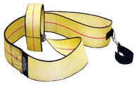 Large Diameter Hose Strap