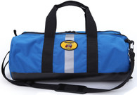 Oxygen Tank Carry bag protects and transports