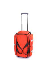 A650X Mega Medic Roller Bag
