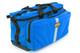 Oxygen Trauma bag in blue