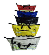 Extreme Heavy Duty Tool Bag with Rigid Bottom
