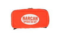 Narcan Opioid Storage Bag