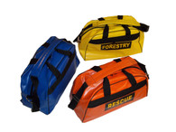 Fire Department Tool rescue forestry bags