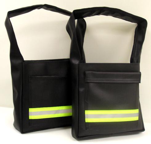 K12FD Rescue Saw Blade Storage Bag