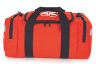 828 First Responder Bag