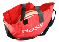 Hose Roll Bag
