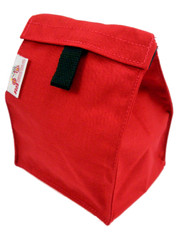 424 Small SCBA Mask Bag