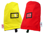Yukon Micro Fleece Lined SCBA Mask Bag