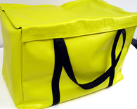 XLarge Turnout Gear Bag