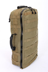 371BK-E Tactical Medical Back Pack