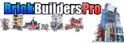 Brickbuilderspro Store
