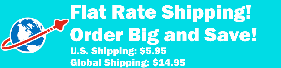 bbp-shipping-rates-4.png