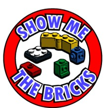 show-me-the-bricks.jpg