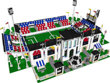 Sports Stadium I PDF Instructions
