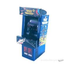 (PRE ORDER) Kit Arcade Meteor (Dark Blue)