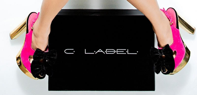 c-label-logo2.jpg