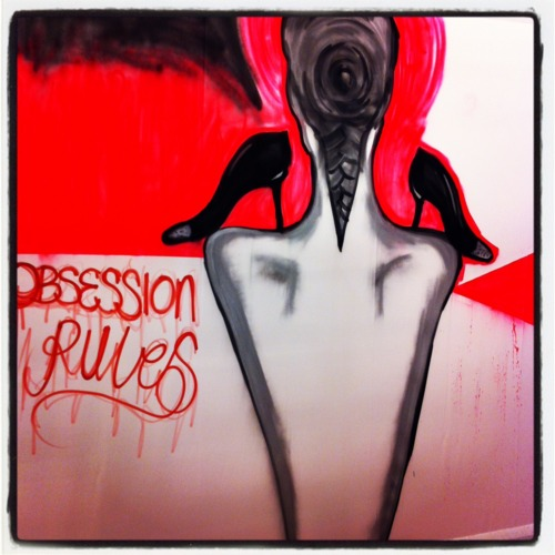 obsession-rules-logo.jpg