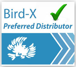 -bird-x-preferref-distributor.jpg