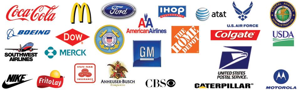 banner-customer-logos-3.jpg