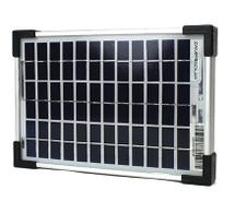 Solar Panel:Small