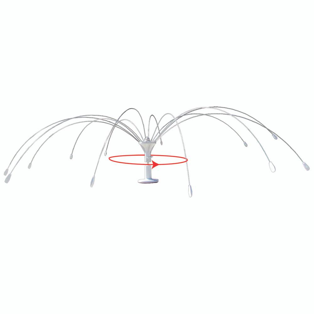 NEW-Bird-Spider-6ft