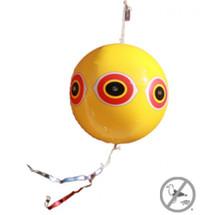 Birds Off Balloon - Versatile Deterrent
