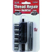 "Helicoil 5528-8 Thread Repair Kit, 1/2"" x 20 NF"