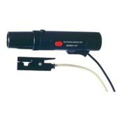 Electronic Specialties 130 Pro Self-Power Tining Light