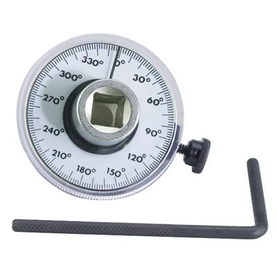 OTC 4554 Torque Angle Gauge - 1/2