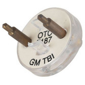 OTC 7187 Noid-Lite, Fuel Injection. GM TBI