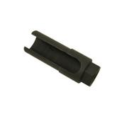 CTA Tools 2064 Oxygen Sensor Socket