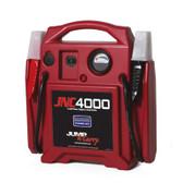Clore Automotive JNC4000 1100 amp 12 volt Battery Jump Starter