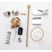 Titan Tools 19420 Repair Kit for 19419