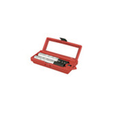 Lisle 36050 Valve Keeper Remover and Installer Kit